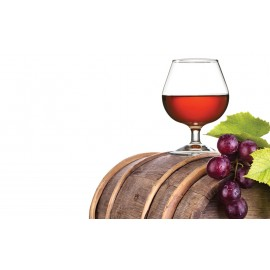 High quality raw materialsfor alcohol products